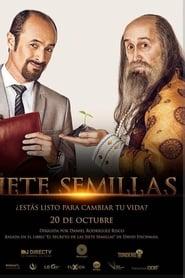Siete Semillas (2015)