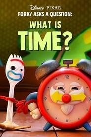 Garfinho Pergunta: O Que é Tempo?