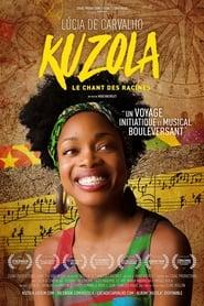 Kuzola, le Chant des Racines sur annuaire telechargement