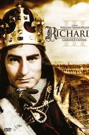 Richard III streaming sur zone telechargement