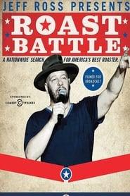 Jeff Ross Presents Roast Battle Season 2 Episode 2