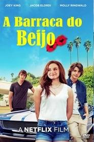 A Barraca do Beijo (2018) Assistir Online