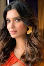 Diana Penty streaming movies