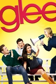 Glee 1ª Temporada