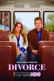 Divorce streaming sur zone telechargement