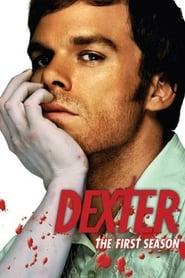 Dexter 1ª Temporada