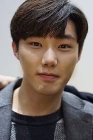 Yeon Seung-ho
