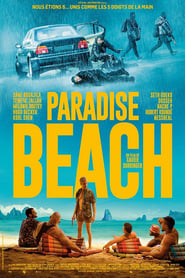 Paradise Beach streaming sur libertyvf