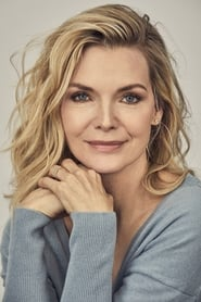 Michelle Pfeiffer streaming movies
