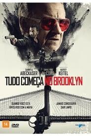 Baixar filme Tudo Começa no Brooklyn (2018) Torrent Dublado via Torrent