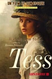 Il était une fois...Tess