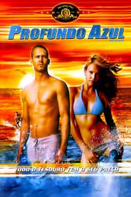 Mergulho Radical (2005) Assistir Online