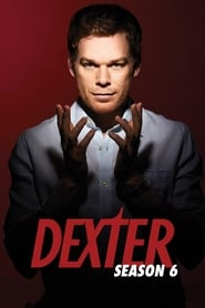 Dexter streaming sur libertyvf