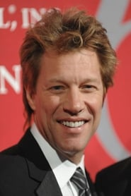 Jon Bon Jovi streaming movies