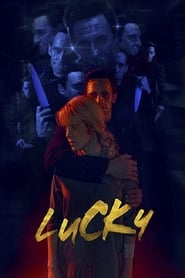 voir film Lucky streaming