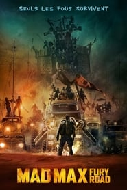 Mad Max: Fury Road sur extremedown