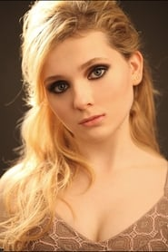 Abigail Breslin streaming movies