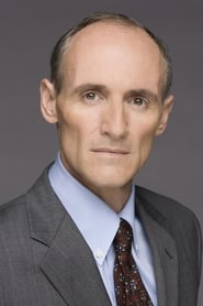 Colm Feore streaming movies