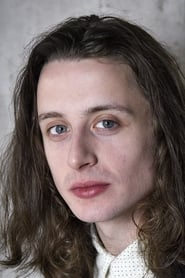 Rory Culkin streaming movies