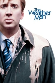 The Weather Man streaming sur filmcomplet