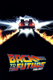 Back to the Future All Parts Collection BluRay Hindi English 300mb 480p 1GB 720p 4GB 1080p