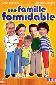 voir film Une famille formidable streaming