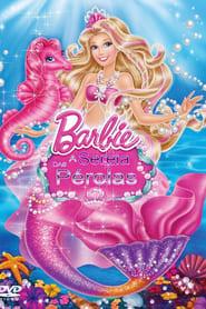 Barbie: A Sereia Das Pérolas