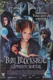 Bibi Blocksberg, l'apprentie sorcière streaming sur filmcomplet