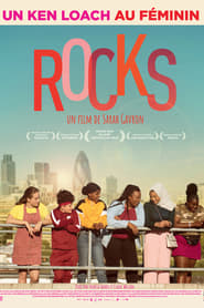 Film Rocks streaming VF complet
