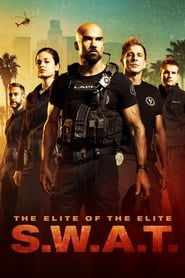 S.W.A.T. streaming sur zone telechargement