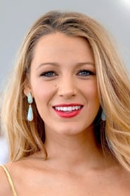 Blake Lively streaming movies