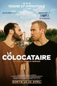 The Blonde One streaming sur libertyvf