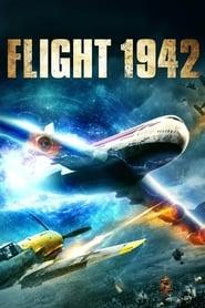 Flight World War II (2015)