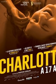 Charlotte a 17 ans streaming sur libertyvf