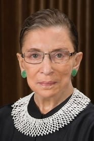 Ruth Bader Ginsburg streaming movies