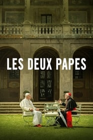 Les deux Papes streaming sur libertyvf