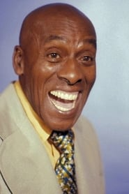 Scatman Crothers streaming movies
