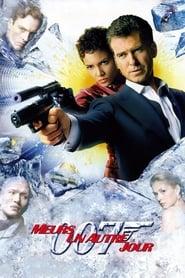 James Bond Meurs Un Autre Jour