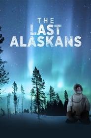 The Last Alaskans sur annuaire telechargement