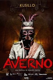 Averno (2018)