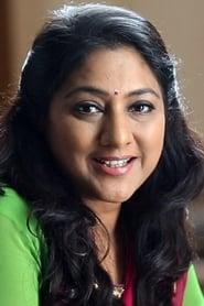 Rohini streaming movies