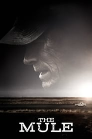 Descargar La Mula (The Mule) 2018 Latino DUAL HD 720P por MEGA