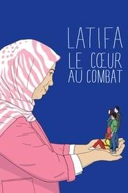 Latifa, le cœur au combat streaming sur zone telechargement