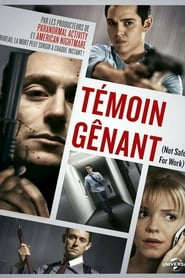 Témoin Gênant streaming sur zone telechargement