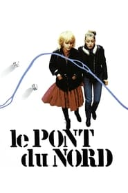 Film Le Pont du Nord streaming VF complet