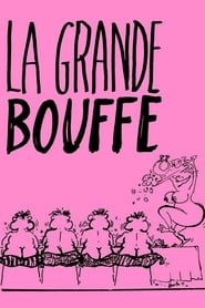 Film La Grande Bouffe streaming VF complet