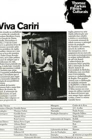 Viva Cariri