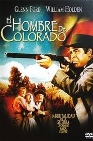 Sueños de odio (1948)