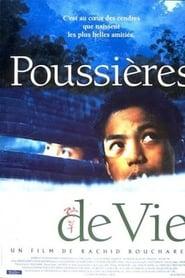 Film Poussières de vie streaming VF complet
