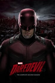 Marvel's Daredevil Season 2
